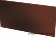 Базoвая плиткa подступени CLOUD ROSA 30x14,8