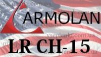Автомобильная тонировочная пленка Armolan LR CH