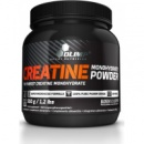 Креатин Olimp Labs Creatine Powder (550гр)