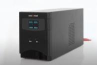 ИБП (UPS) LogicPower LPM-PSW-500VA «Тепло-электро»