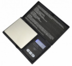 Ювелирные электронные весы SmartTech MH016 0.01-500 грамм