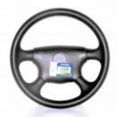 Рулевое колесо 35см