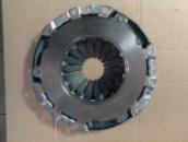 Корзина сцепления BYD F3 471Q-1600800