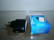 USB - 220 V : Universal charger SOLMA SL - 1A