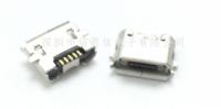 Разъём micro USB (1)