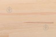 Щит мебельный А/В 18х300х2600 мм сосна