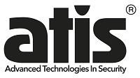Блоки бесперебойного питания ATIS 12-24 В