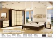 Спальня Фантазия (модульная)