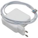 Зарядное устройство Apple MagSafe 85W MacBook Pro