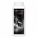 СВОД Средство для декальцинации кофемашин «СВОД-ТВН», 1 кг