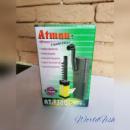 Внутренний фильтр Атман АТ-F300