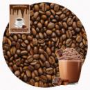 Coffee Dessert Blend «COFFEE&CHOCOLATE»