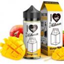 I Love Milkman - Mango Milk 50 мл (клон)
