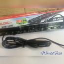 Лампа-распылитель XILONG XL-P25