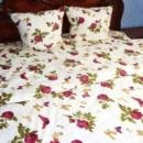 Комплект постельного белья Kari-San 3023 полуторный
