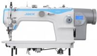 JACK 2060GHC (стібок 9мм. Рукав 335 мм)
