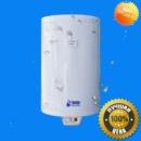 Бойлер электрический 5 Boiler Dry 50 L