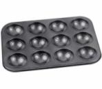 Форма для выпекания Sorento Футбольный мяч