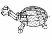 Черепаха (TURTLE)