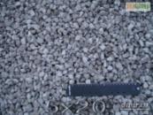Щебень гранитный фр.5х20 мм.
