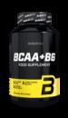 BioTech USA, BCAA+B6
