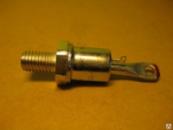 Тиристор Т10-80
