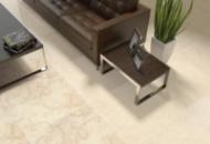 Керамическая плитка для ванной Davinci / Leonardo 31,6х60