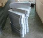Продам шпонку калиброванную сталь 45 ГОСТ 8560-78 в ассортименте