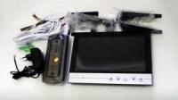 Домофон V90RM-M1 9« монитор с функцией видеозаписи