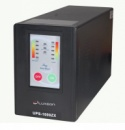 Luxeon UPS-1000ZX — Источник бесперебойного питания