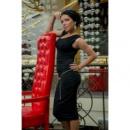 Платье  классическое «Графиня»,только в 42
