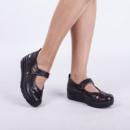 Женские ортопедические туфли 17-001 р.36-41