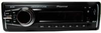 Pioneer JD-341 (USB, SD, FM, AUX, ПУЛЬТ)