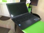 ASUS X553M / Intel Celeron 2830 / 4Gb DDR3 / 500Gb HDD