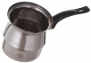 Турка A-PLUS 400 мл (0266) Нержавеющая сталь