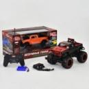 Джип 9810-05-06 (18) «Play Smart» 2 колльори, р/у, на акум. 4.8V, в коробці - 6975928086167