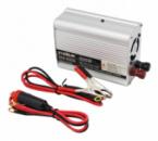 Преобразователь напряжения(инвертор) 12-220V 500W Silver