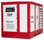 Дожимной компрессор высокого давления (бустеры) Ozen Kompresor