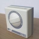 Механические термостаты Zoom TA2