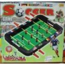 Детский настольный Футбол 8883