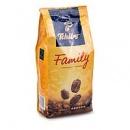 Кофе молотый Tchibo Family 450 г. (Германия)