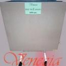 Керамический обогреватель (био-конвектор) Венеция ПКК 700 Е