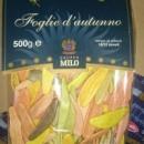 Макароны цветные, 500 грамм, Италия