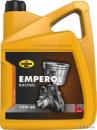 Масло моторное синтетическое Kroon Oil Emperol Racing 10w60 5L