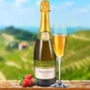 Вино Fiorelli Fragolino Bianco