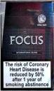 сигареты Фокус (Focus king size)
