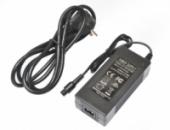 Сетевое зарядное устройство для гиробордов HLT  + сетевой кабель