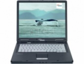 Ноутбук Fujitsu-Siemens Amilo Pro V2030