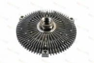 Вискомуфта вентилятора радиатора AUDI A4, A6 C5, A8, ALLROAD; SKODA SUPERB I; VW PASSAT 2.5D 01.97-03.08