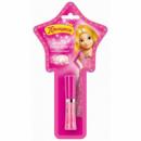 Блеск для губ ТМ Принцесса Светло-розовый